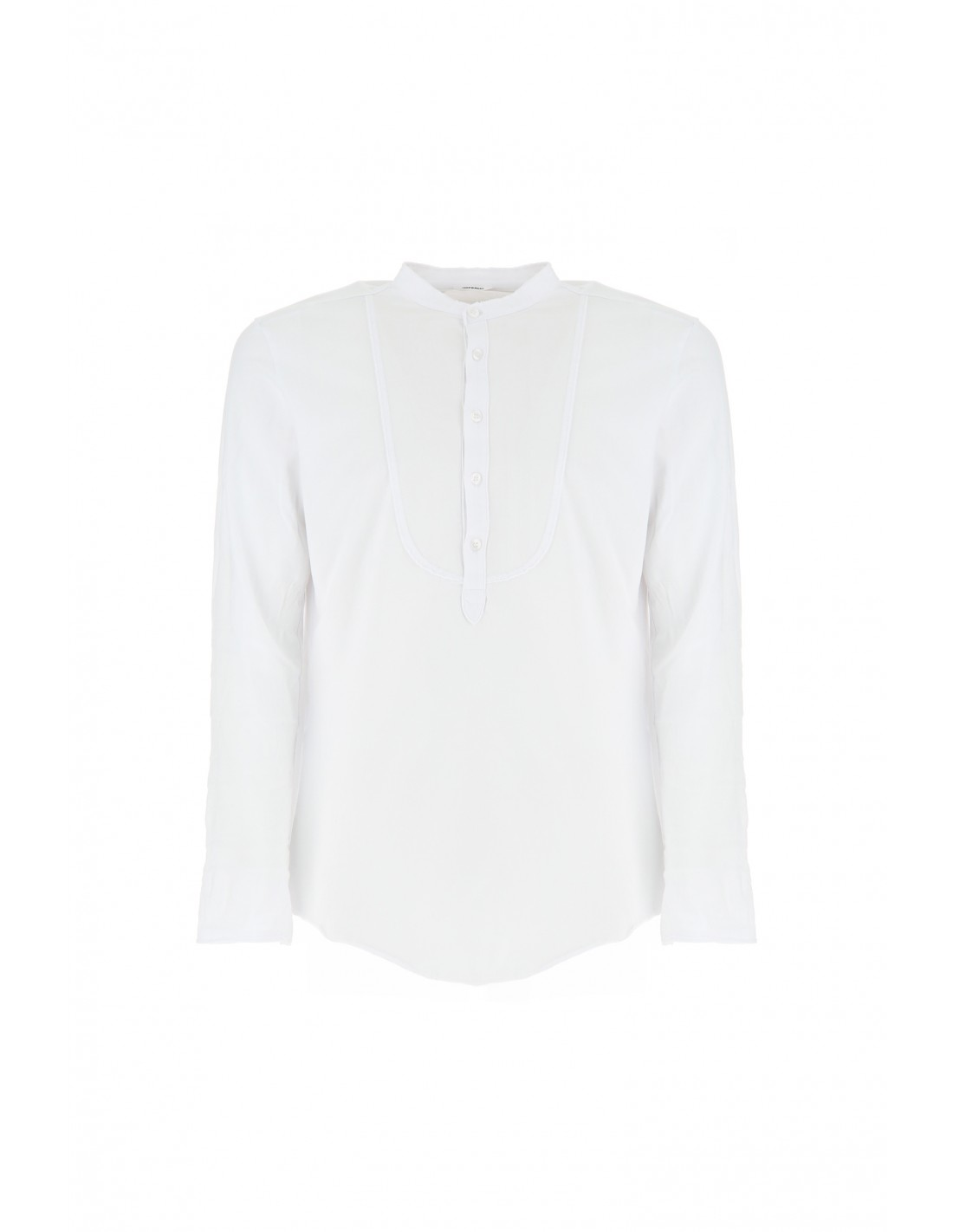 960b940350 tee-shirt-imperial-col-officier-coloris-blanc.jpg